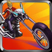 Racing Moto cho Android