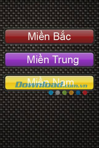 Thần tài for Android