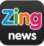 zing new
