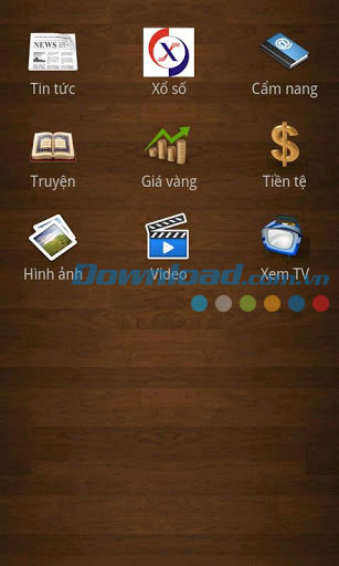 Việt Media for Android