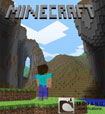 Minecraft cho PC
