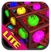 DiamondCube Halloween Lite cho iOS