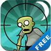 Stupid Zombies Free cho iOS