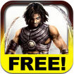 Prince of Persia: Warrior Within Free cho iOS