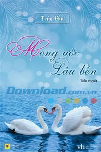 Mong ước lâu bền for Android