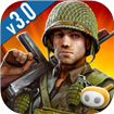 Frontline Commando: D-Day cho iOS