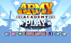 Army Academy for Windows Phone