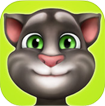 My Talking Tom cho iOS