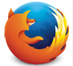 Mozilla Firefox for Mac (Tiếng Việt)