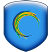 Hotspot Shield VPN Free
