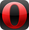 Opera Mini cho iOS