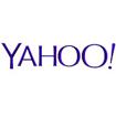 دانلود یاهو مسنجر کامپیوتر - Yahoo! Messenger 11.5.0.228