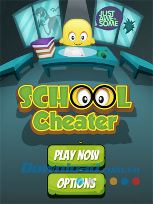 School Cheater for Android
