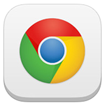 Google Chrome cho iOS