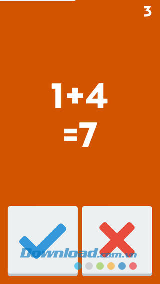Freaking Math for iOS