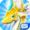 Dragon Mania cho Android