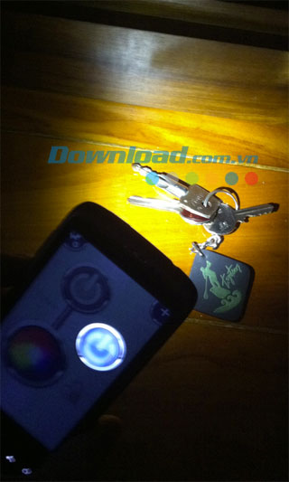 Flashlight HD LED for Android
