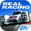 Real Racing 3 cho iOS