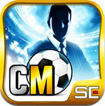 Champ Man for iOS