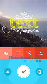 PicLab for Android