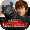 School of Dragons for iOS