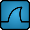 Wireshark (32 bit)