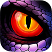 Monster Legends Mobile cho iOS
