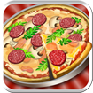 Pizza Maker cho Android