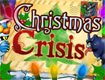 Christmas Crisis cho Mac