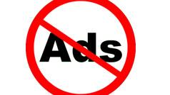 Hướng dẫn chặn quảng cáo trên các website