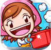 Cooking Mama Seasons cho iOS