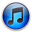 iTunes cho Windows