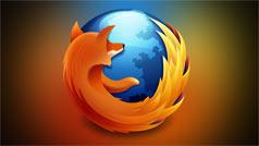 Cài đặt Firefox làm trình duyệt mặc định