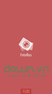 FotoRus for Android