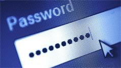 Cách ngăn người khác xem trộm password lưu trên trình duyệt