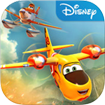 Planes: Fire & Rescue cho iOS
