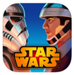 Star Wars: Commander cho iOS