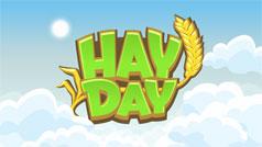 Bí quyết chơi game Hay Day