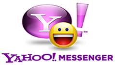 Cách tắt tự động đăng nhập Yahoo khi khởi động máy tính