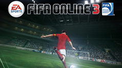 Hướng dẫn cách chơi FIFA online 3 Phần 2