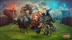 Thủ thuật chinh phục game đế chế đỉnh cao Throne Rush
