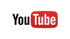 Thủ thuật tải Video Youtube trên trình duyệt không cần phần mềm