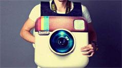 Tạo lập tài khoản Instagram trên PC