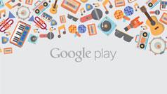 Hướng dẫn tắt tự động cập nhật từ Google Play