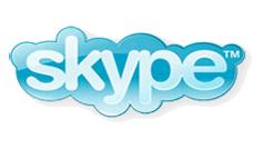 "Hướng dẫn sửa lỗi ""Skype has stopped working"""