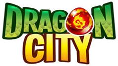 Hướng dẫn chơi game Dragon City