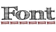Cách cài đặt Font chữ cho các hệ điều hành Windows