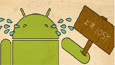 Một số ứng dụng hữu ích giúp tìm lại điện thoại Android