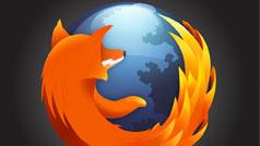 Firefox 33 cải thiện khả năng hoạt động và tính năng khôi phục