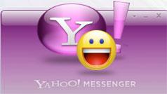 Tạo nick ảo hay biệt hiệu trên Yahoo Messenger
